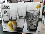 LIBBEY GLASSWARE Glassware 41609SM